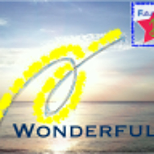 Wonderful - Future Plan (F.P.)
