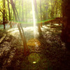 Childish Gambino - Heartbeat (Justin Faust Remix) *** free download ***