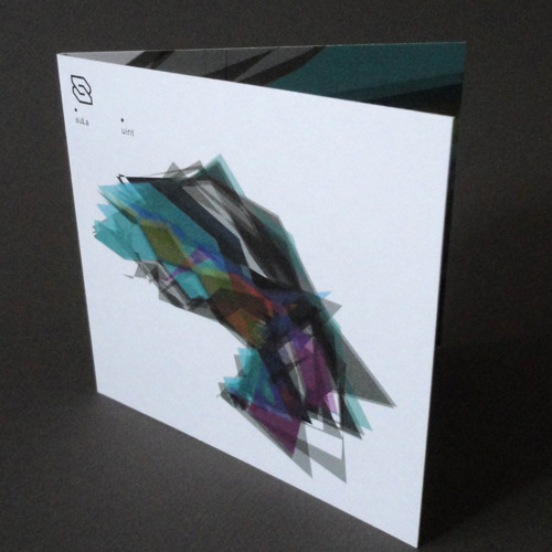 sul.a  -  uint - snippets /  limited CD / out on March 1st 2012