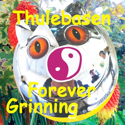 Thulebasen - Forever Grinning