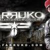 Web Cam - Farruko