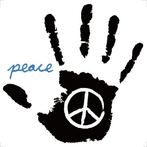 Celine Chemineau-Joy my Peace (Original Mix )(Demo) Punky Records
