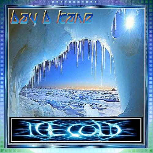 Ice Cold - Bay B Kane