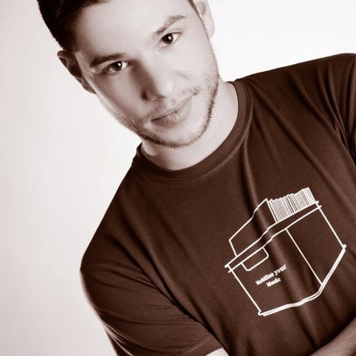 O.B.I. @ KASHMIR CLUB BUDAPEST 02.02.2012 ( Hungary )