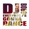 DJ Bobo - Everybody's_Gonna_Dance