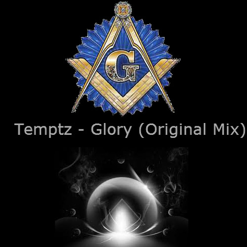 Temptz - Glory (Original Mix)