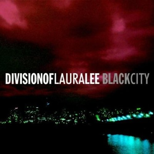 Division of Laura Lee | Second Rule Is
