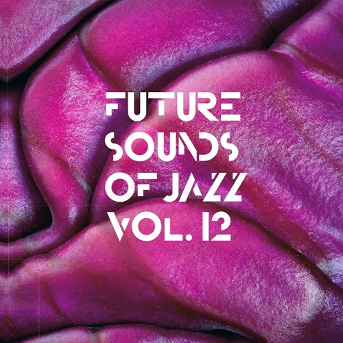 """Future Sounds of Jazz"" Selection Podcast - mixed & compiled by Rupert and Mennert"