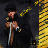 KillerZ Me - Valentine Days