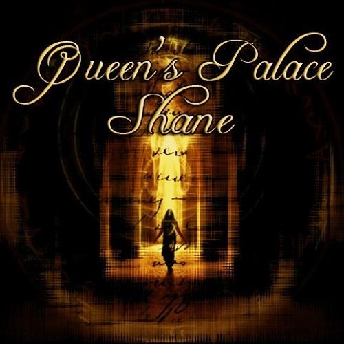 Shane Koian - Queen's Palace
