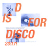 Members_Only mix for CCDISCO/KissFM MELBOURNE