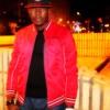 CONGO_Young Chris Kurten