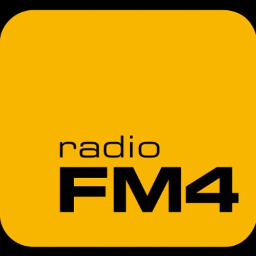 Joyce Muniz Live Mix @ fm4laboumdeluxe20120210