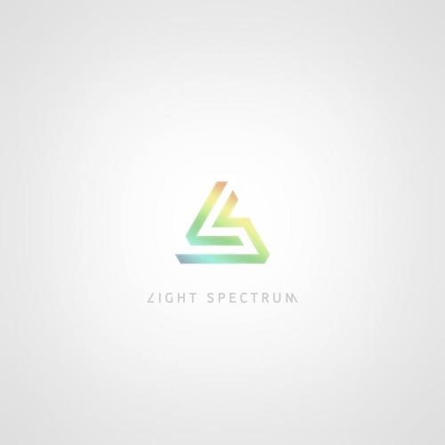 Light Spectrum Monthly Chart Mixes 2012