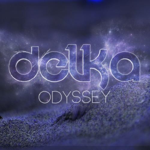 Delka - Odyssey