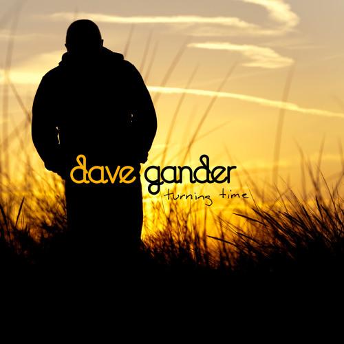 Dave Gander - Afternoon