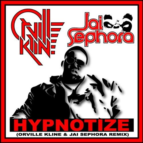 Notorious BIG - Hypnotize (Orville Kline And Jai Sephora Remix)