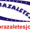 CHISTE JOTITO PARA SAN LUNES