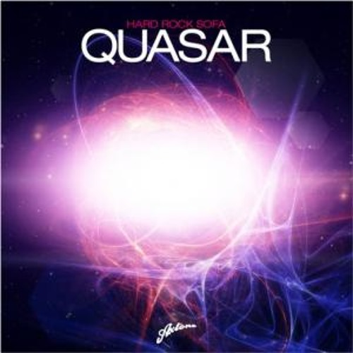 Dirty South vs. Hard Rock Sofa vs. Daft Punk - Quasar Coming Home (Romain G Reboot) + DL LINK