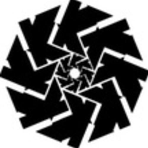 [MUTANTBASS011] Kanji Kinetic - Bang Harder EP - OUT NOW