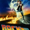 Johnny B. Goode (Back to the Future) @kocoonsounds Drum'nBass Remix