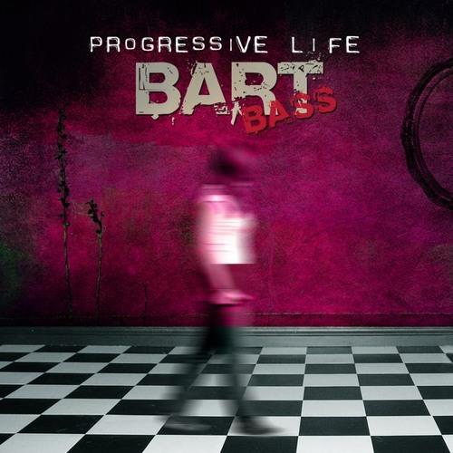 BARTBASS - She sang me Hallelujah