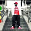 Still Fly Remix_La Coca (Feat. Drake)