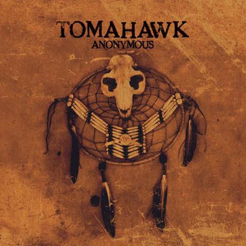 Tomahawk - 101 North
