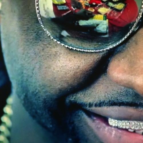 Otis (feat. MrGoodVar)