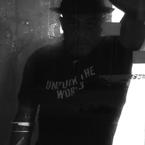 DJ Mixes by Roberto Ingram