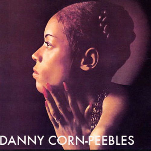 DannyCorn-Peebles