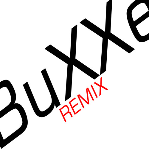 Artful - Could just be the Baseline (BuXXe Remix) Pre Version