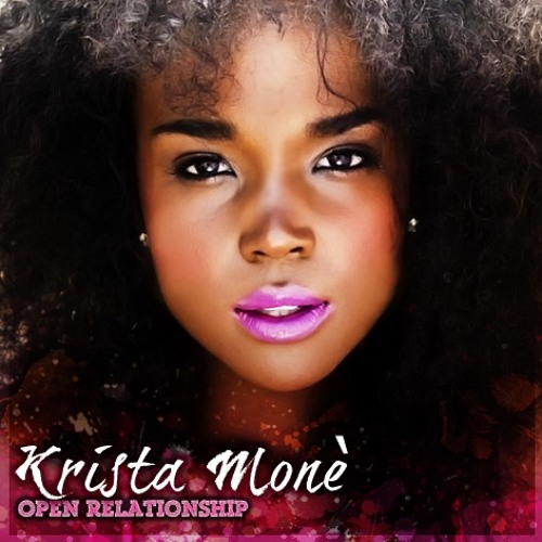 Kiss [Extended Version] -- @KristaMone