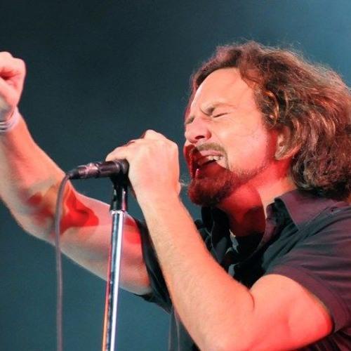 Pearl Jam - Black - Live in Baires 2011
