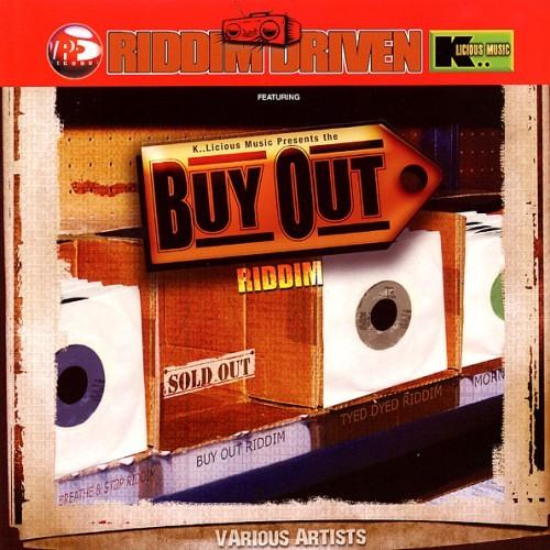 Notch - Nuttin' No Go (Ragga Jungle RMX)