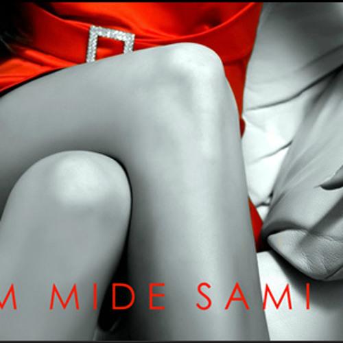 Sami Beigi - Bazim Mideh