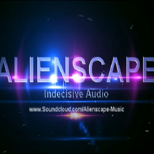 [Alienscape] The Bass - 2012