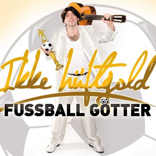 Ikke Hüftgold - Fussballgötter (Snippet)