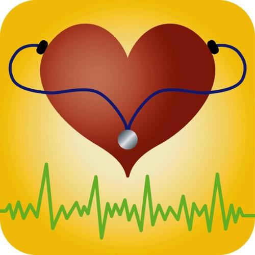 Fast Heart Beat 13.02.2012