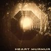 Heart Murmur (Swan + Antler + Feldt)