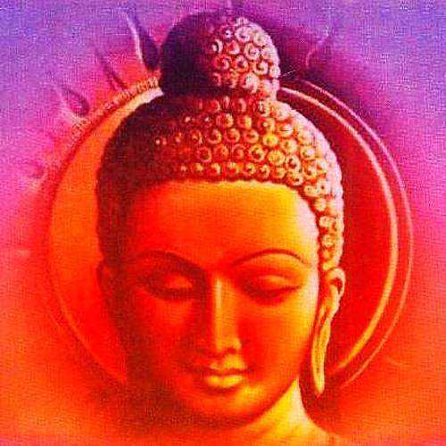 Ravi Shankar - Tibetan Mantras Om Mani Padme Hum by