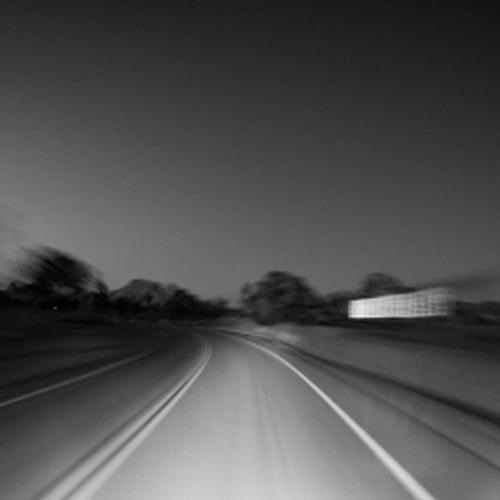 Speed-Limit-55