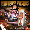 Motivation feat. Kelly Rowland & Lil' Wayne