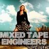 Ajda Pekkan - Heves 2012  (Mixed Tape Engineers) mp3
