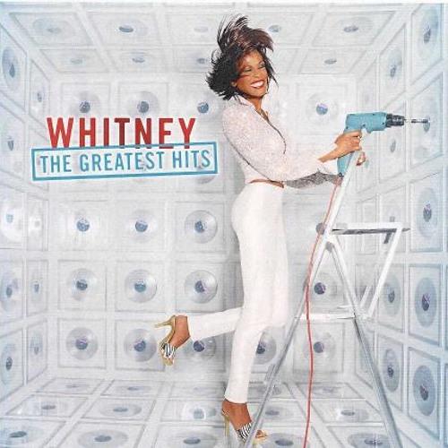 Whitney Houston - I'm Every Woman (Sebastian Deluca Special Brew Edit)