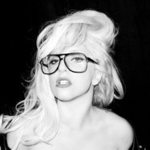 Lady Gaga interviewed on the Johnjay and Rich Show