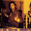 Haye Mera Dil  (LOVE STYLE  MIX) DJ VASIM DJ JAWED