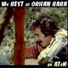 Orhan Gencebay  -  Sevemedim Kara Gozlum mp3