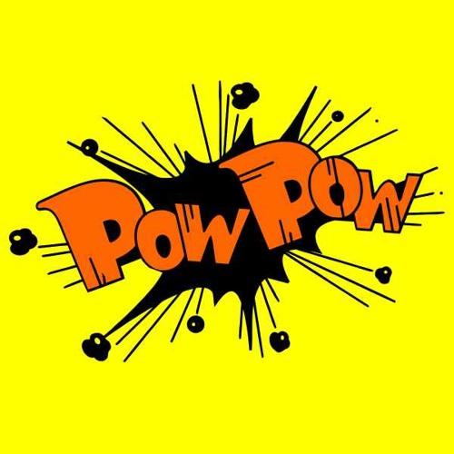 PowPow*3