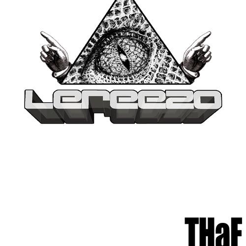 LeReezo - Andromeda (Kreecha Remix)